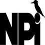 Logo and profile