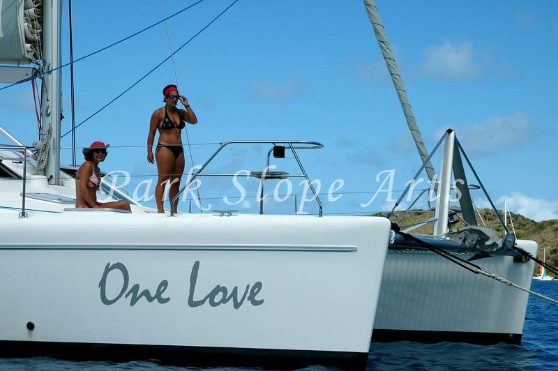 which love p;rint.jpg