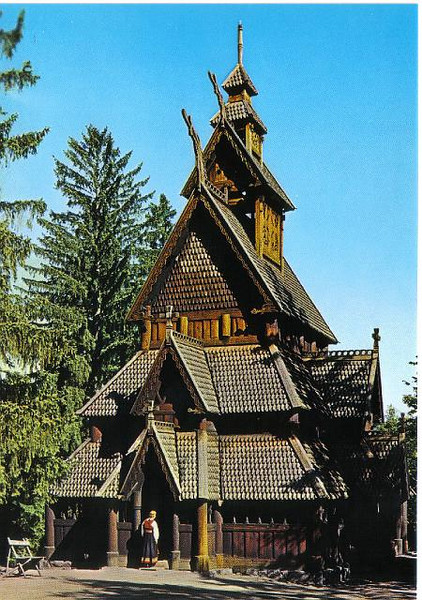 21_Oslo_Gol_Stave_Church_from_about_1200.jpg