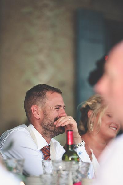 Awardweddings.fr_Amanda & Jack's French Wedding_0851.jpg