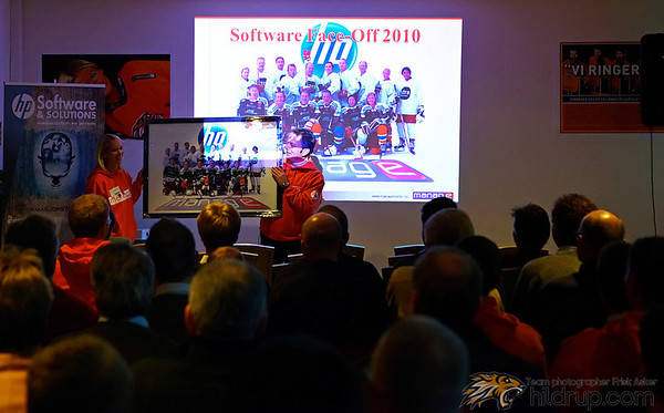 Manag-E Presentasjon (101123)