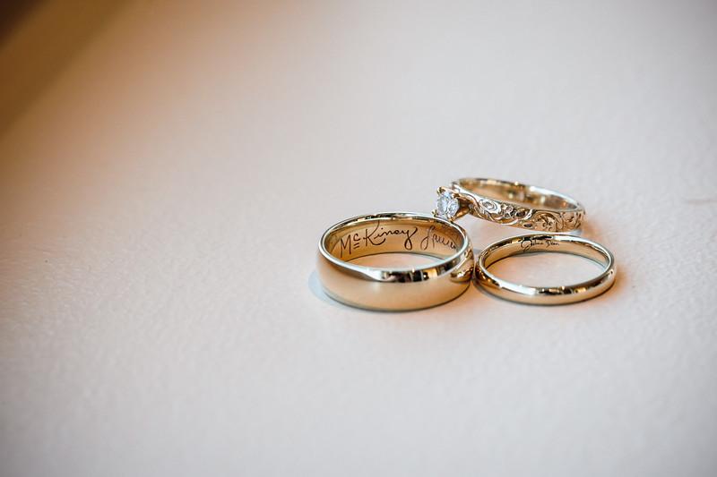 Fountain Wedding-11.jpg