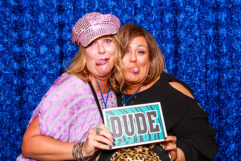 Photo Booth, Gif, Ladera Ranch, Orange County (35 of 279).jpg