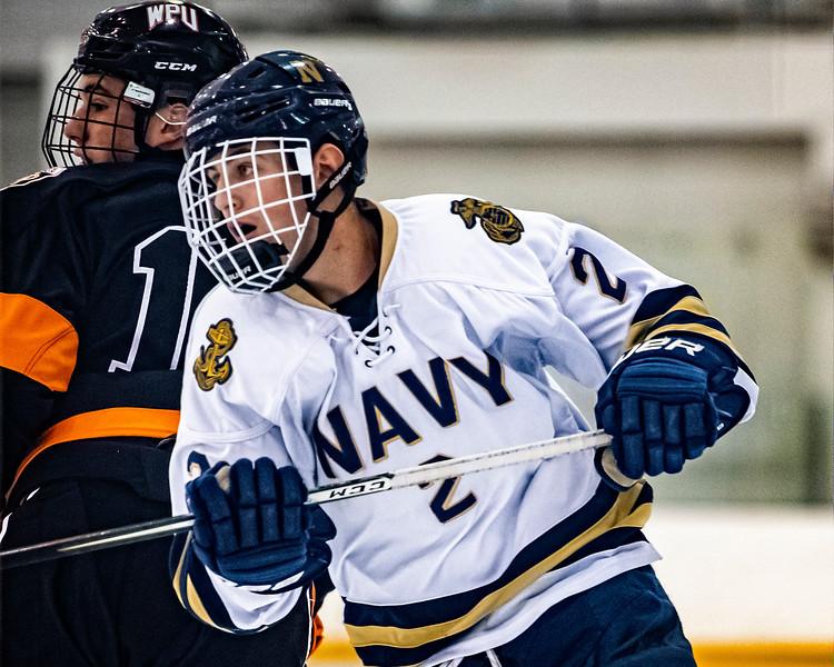 2019-11-01-NAVY-Ice-Hockey-vs-WPU-21.jpg