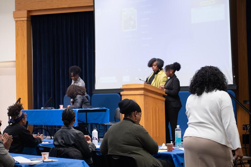 9 November 2019 Black Women's Summit-3993.jpg