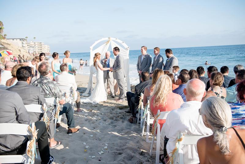 Ceremony_137.jpg
