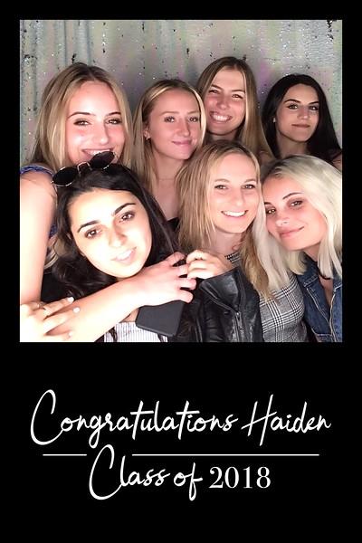Haiden_Graduation_Prints_00006.jpg