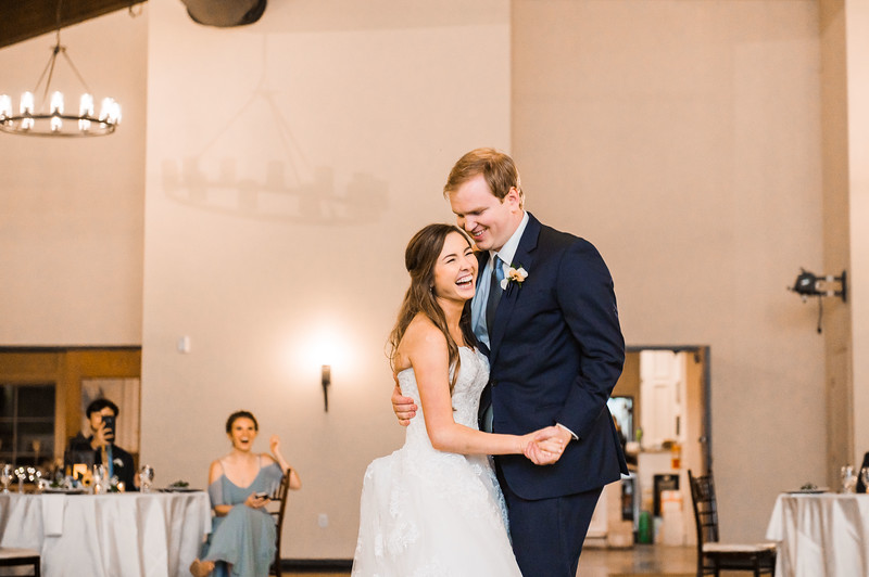 Amy & Phil's Wedding-8220.jpg