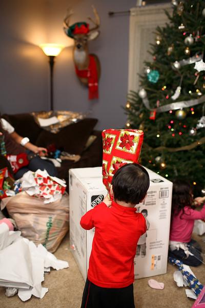 Navidad-260.jpg