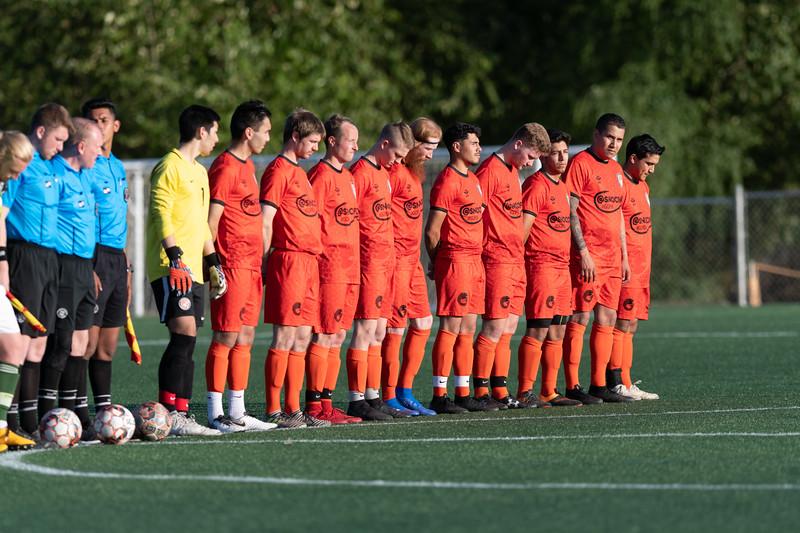 19.05.11 - Timbers U23 vs. SCFC (1 of 141).jpg
