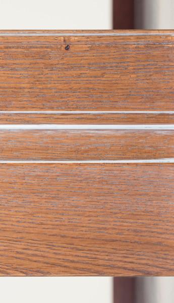 Tedd Wood 12242013-256.jpg