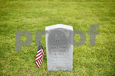 chandler-memorial-day-service-honors-world-war-i-veterans