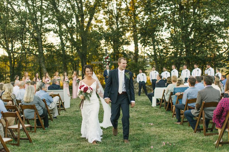 565_Aaron+Haden_Wedding.jpg