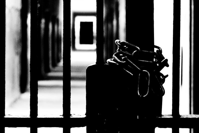 Dachau - April '09-8.jpg