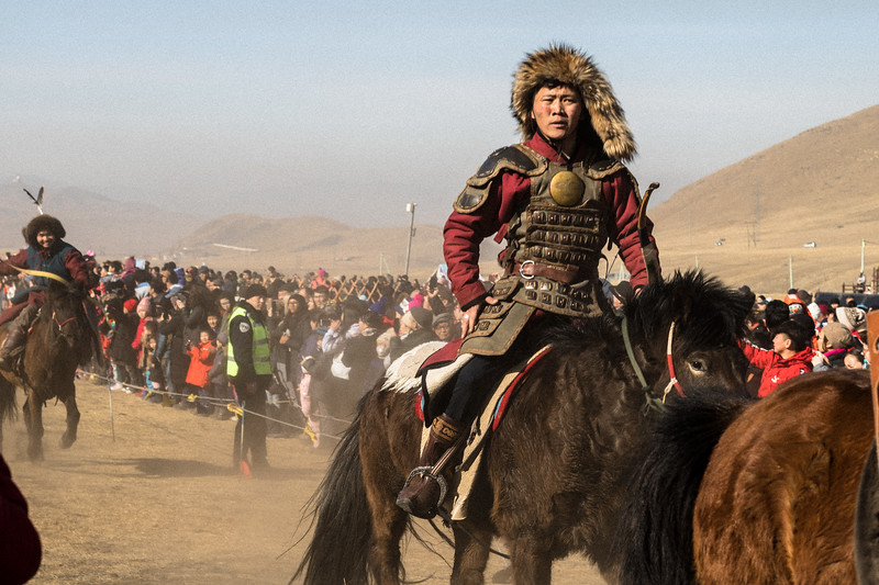 mongolianMarch-2363.jpg