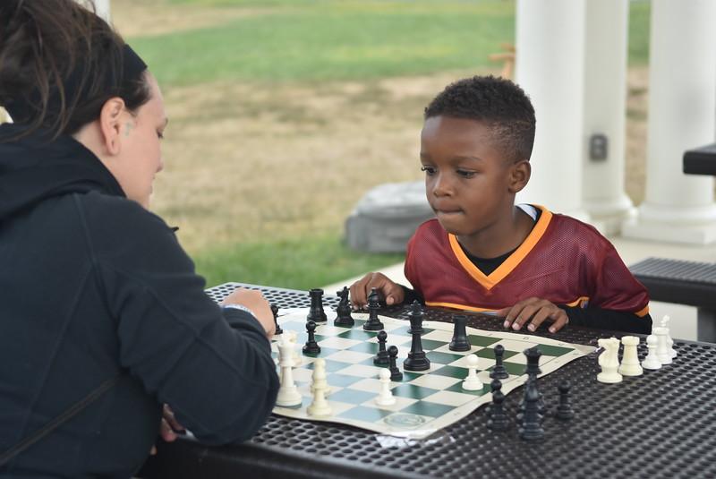 Chess-0007.JPG