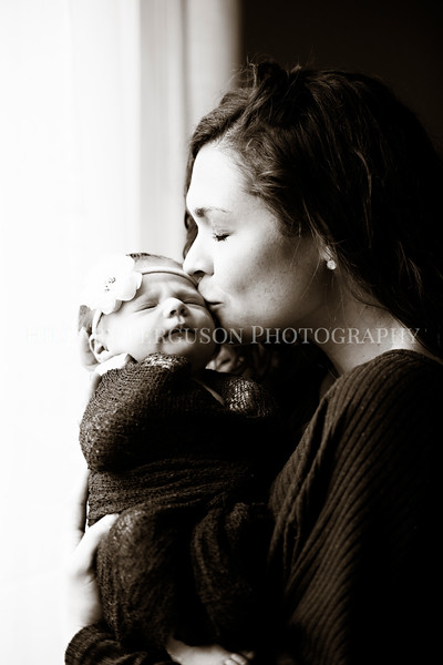 Hillary_Ferguson_Photography_Carlynn_Newborn056.jpg