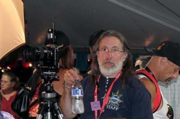 Photo by Staff Photographer Diane Hildebrand
