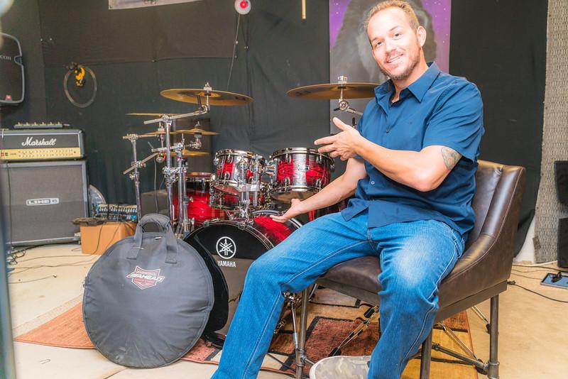 Anthonny DrumsJanuary 18, 2020 1378.jpg