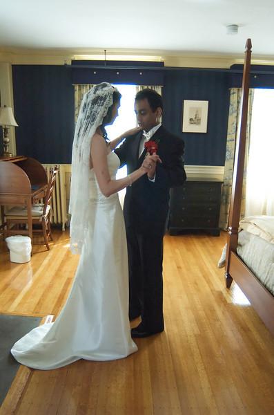 Julie&Rajiv's Wedding3_12-7