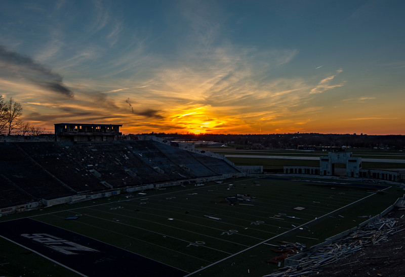 Akron-Rubber-bowl-sunset-April2-ohio.jpg