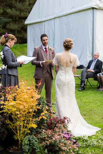 Emily & Jay Wedding_237.jpg