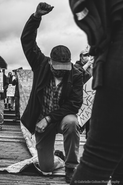 BLM-Protests-coos-bay-6-7-Colton-Photography-153.jpg
