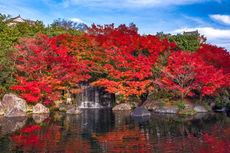 Himeji-Castle-6.jpg