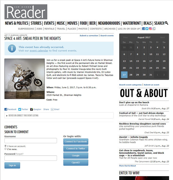 Reader_S4A.jpg