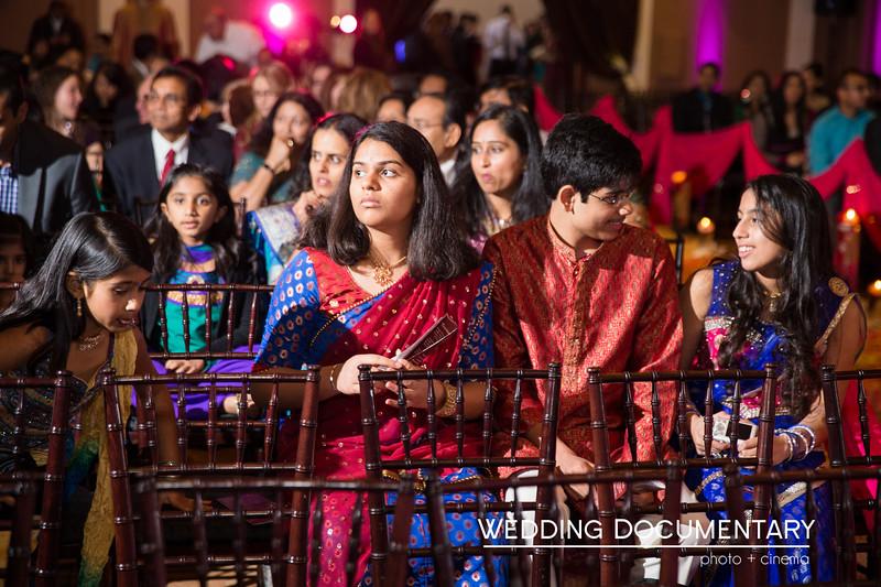 Deepika_Chirag_Wedding-971.jpg