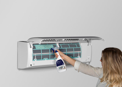 Electrolux-Aircondition