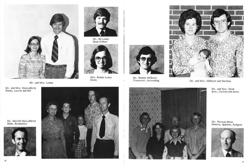1978 ybook__Page_11.jpg