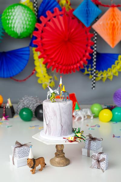 Joven Cake Smash-1.jpg