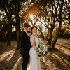 Elliott Wedding Previews
