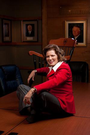 Dorothy Nicholson JAN2010