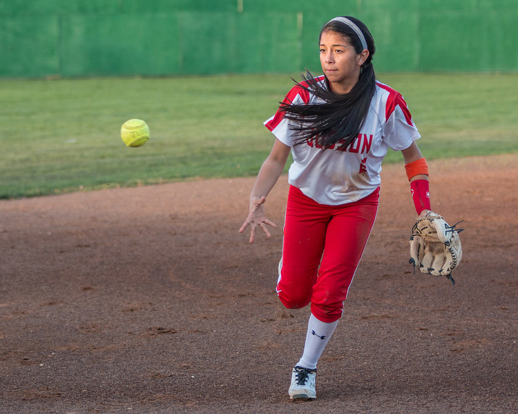 Judson Varsity vs. Canyon-9175.jpg