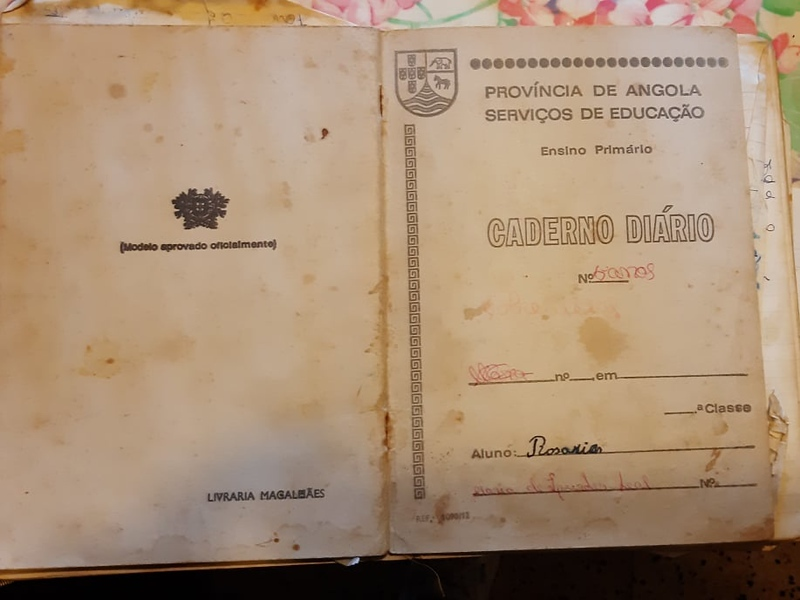Caderno diario rosario.jpg
