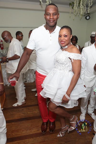 SHERRY SOUTHE WHITE PARTY  2019 re-143.jpg
