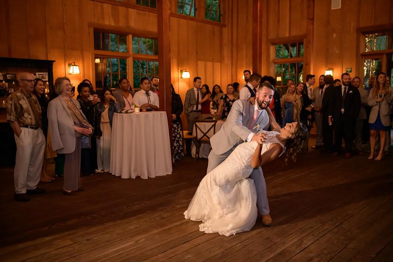 Neelam_and_Matt_Nestldown_Wedding-1861.jpg
