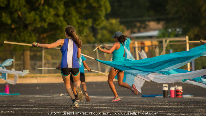 20150811 8th Afternoon - Summer Band Camp-79.jpg
