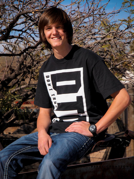 Zach Gabbard-2212443.jpg