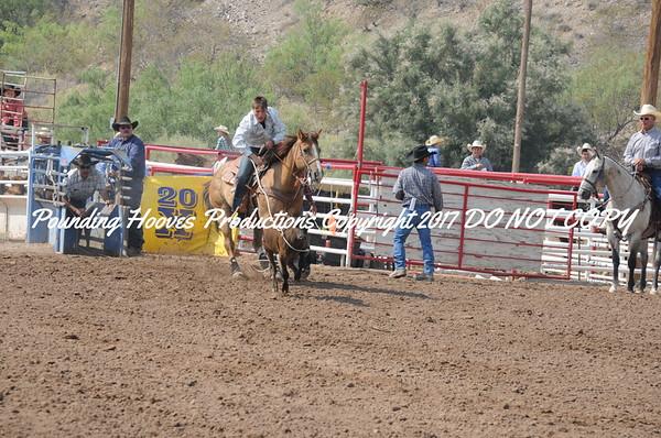 Sierra County 6-23-13 Sr Bkwy