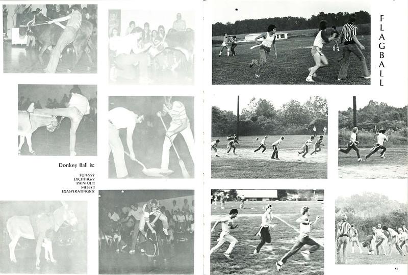 1982 ybook__Page_26.jpg