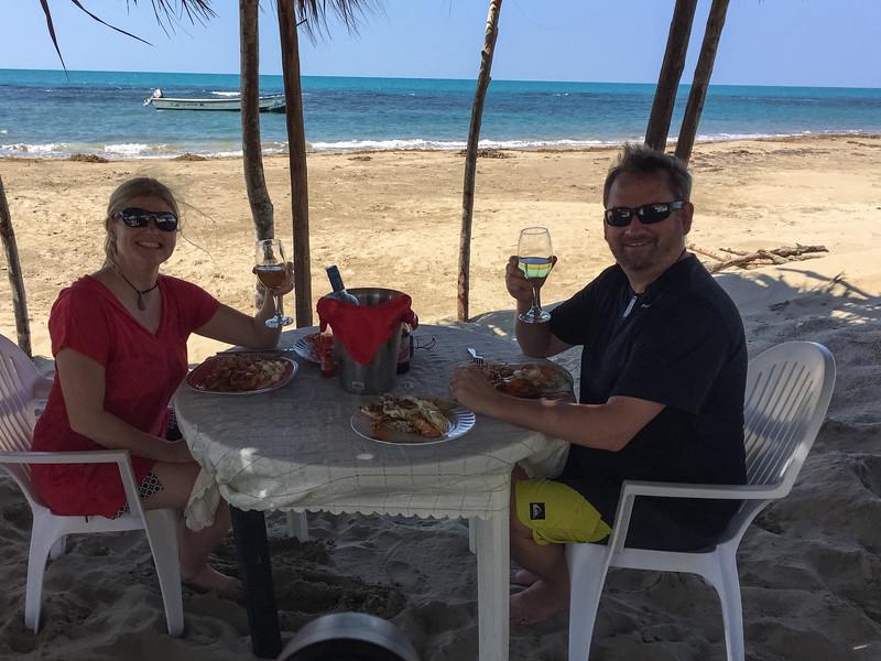 honeymoon-Jamaica-8.jpg
