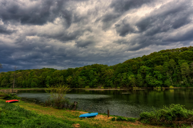 speedwell forge - kayak by the lake storm (p).jpg