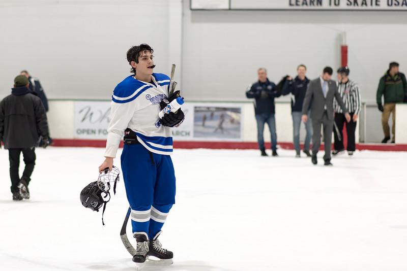 Howard Ice Hockey-929.jpg