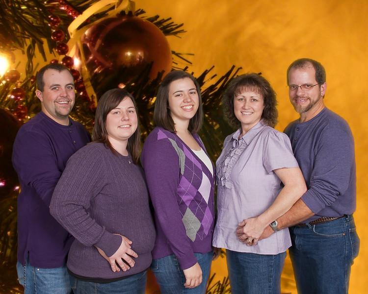 069 Weirich Family Celebration Nov 2011 (10x8)christmas  3.jpg