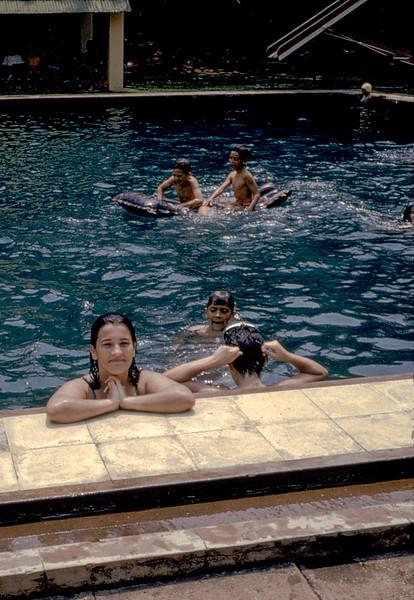 1970 - AO - 0033.jpg