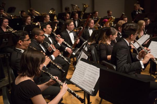 2015-10-1-Wind Ensemble-SU