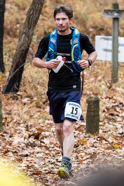 2017 Mountain Masochist 50 Miler Trail Run 011.jpg